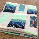 Quiltonomics: The Real Cost of Quilts