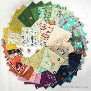 Pink-Castle-Fabrics-Cotton-and-Steel-Bundle-watermark