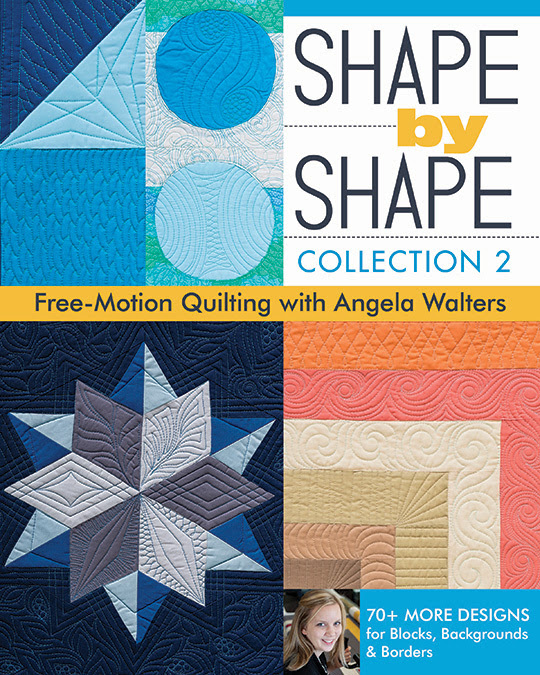 C/&T Publishing 20314 Essential Color Wheel Companion