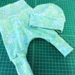 SELLING IT! Handmade Items on Etsy? Craft Fairs? Is it Worth It? $$$