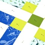 SEW WITH ME: Baste a Quilt