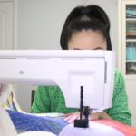 How to Sew: 5 Tips on Getting Started