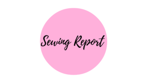 sewing-report-logo