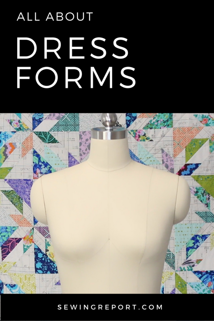 all-about-dress-forms
