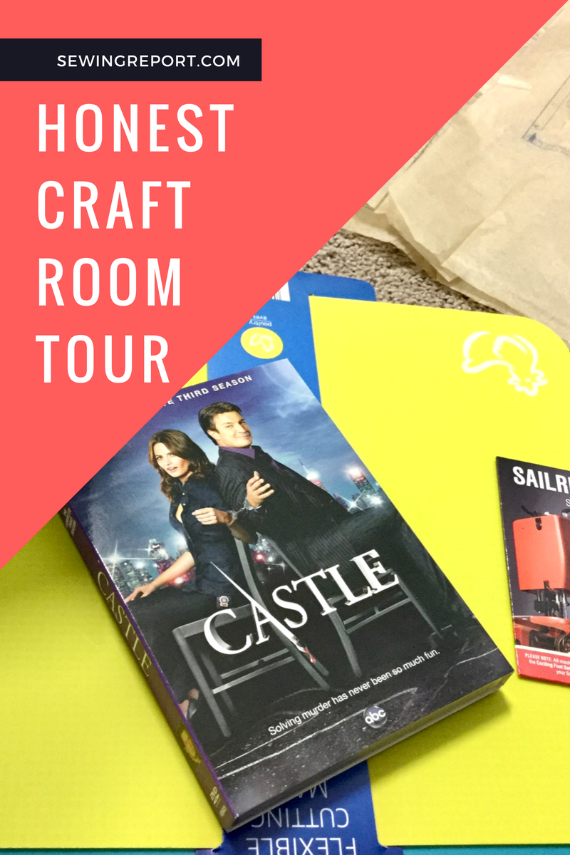 honest-craft-room-tour-november-2016-pinterest