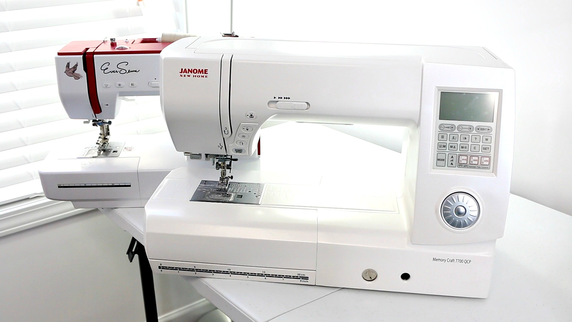 Do You Need an Expensive Sewing Machine? – Sewing Report