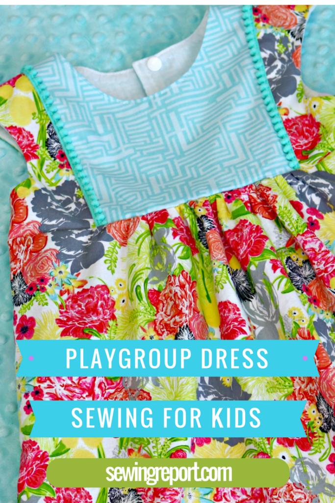 playgroup dress (1)
