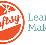 Craftsy Members Stream ALL Classes Free on Labor Day!