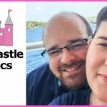 SEWING CHAT! Brenda + Jason from Pink Castle Fabrics