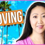 LIFE HAPPENS! Moving to Florida + New Podcast | SEWING REPORT