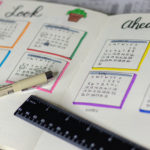 Starting a Bullet Journal for the 1st Time | BUJO FOR BEGINNERS