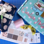 Creative Notions Subscription Box | Unboxing + Review