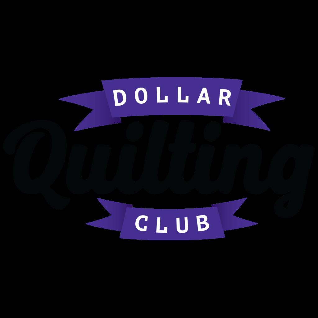 logo-DQC-copy