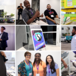 My 1st Conference Invite! DecoSummit 2019 | MIAMI VLOG