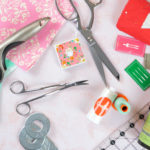 What Basic Sewing Supplies Do You Need to Get Started?