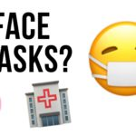 Hospitals Accepting Face Masks from Sewing Community – UPDATED LIST