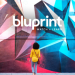 Bluprint Offers FREE Access to Creative Education Classes