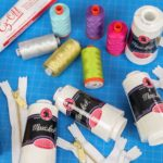Where I Get Cheap Sewing Supplies | Cleaner's Supply Review