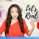 Sponsored Videos, Brand Deals, Free Stuff + YouTube Money